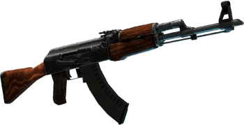 cs go stats ak 47 weapon guide and skins