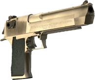 Cs Go Stats Desert Eagle Weapon Guide And Skins Gallery