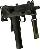 CS:GO Stats | MAC-10 weapon guide and skins gallery!